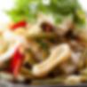 Fishermen's pasta